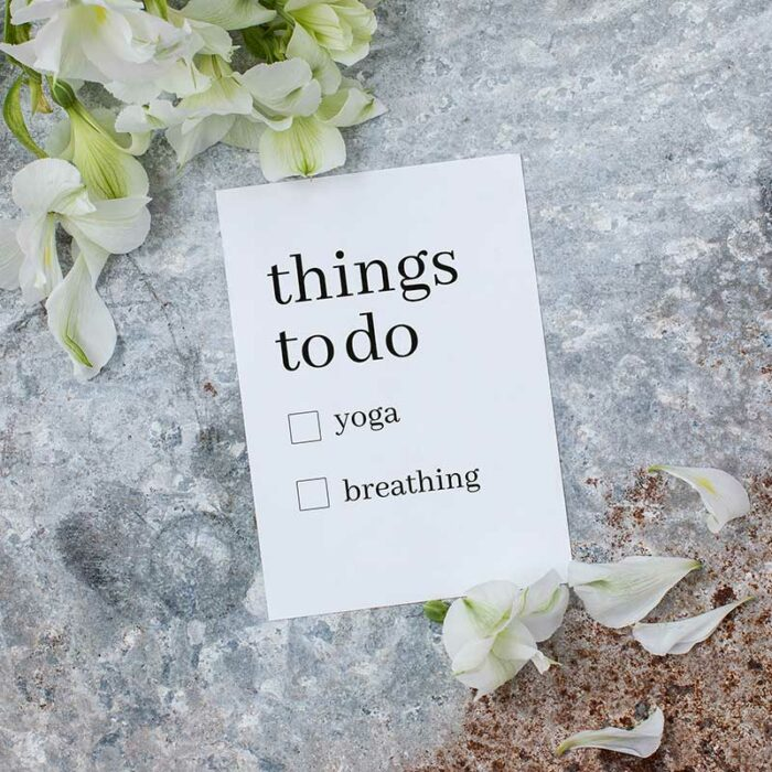 kultamurunen yoga and breathing